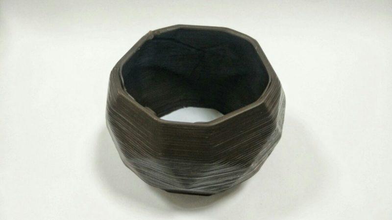 Choco hexa form 2